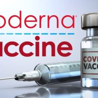 Who is Moderna Inc, & what is their mRNA-1273 Vaccine?