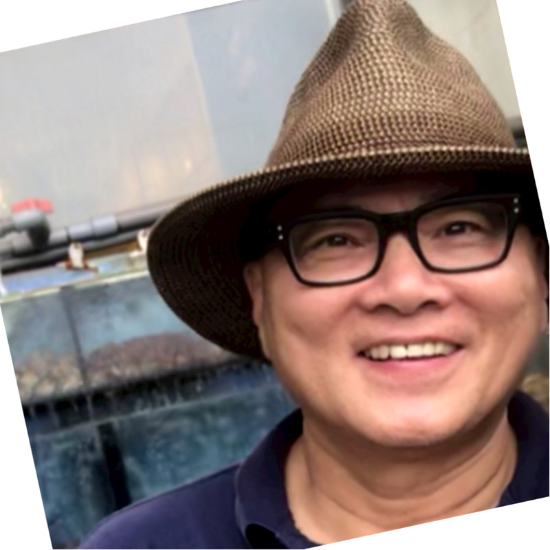 Alexander Yuk Chung Ma,