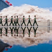 The Three Gorges Dam - A Calamity of Chinese Proportions Awaits