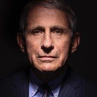 The Fraudulent Dr Fauci - Part I: The AIDS Racket