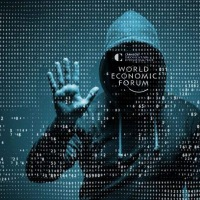 The Coming Cyber Attack - Part II of The Great Reset